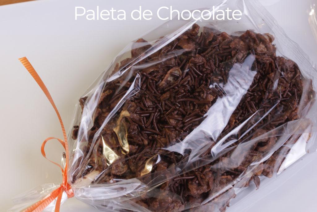 Carrusel2_PAleta de chocolate