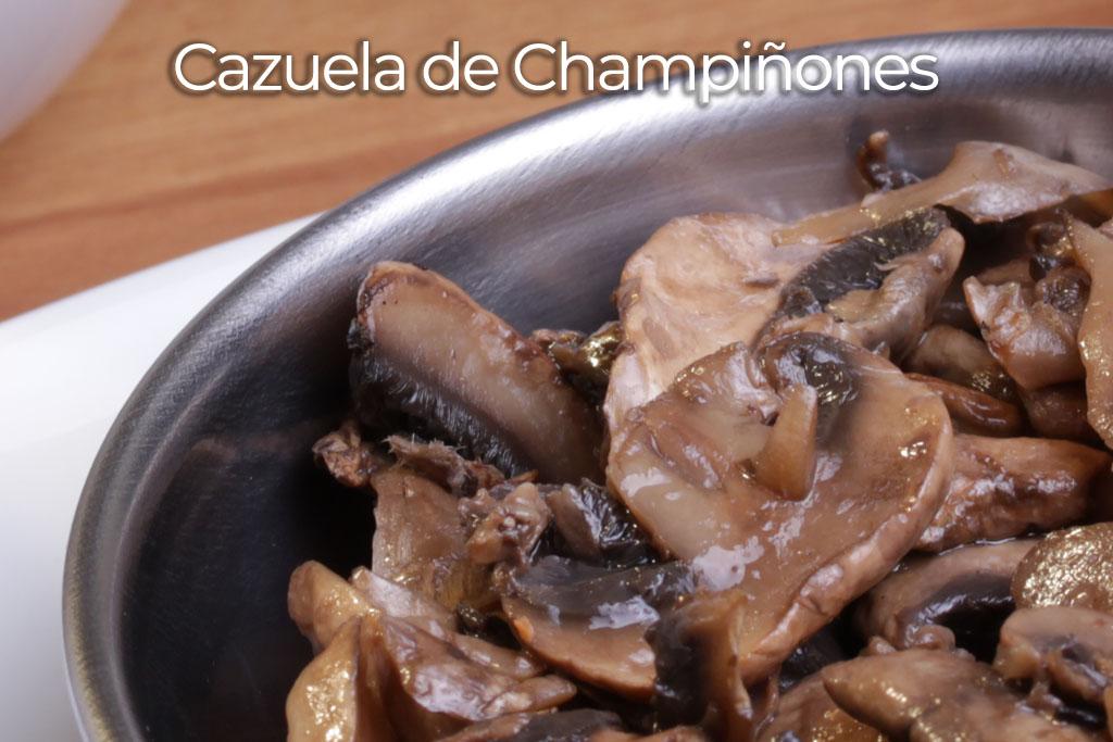 Carrusel2_champiñones