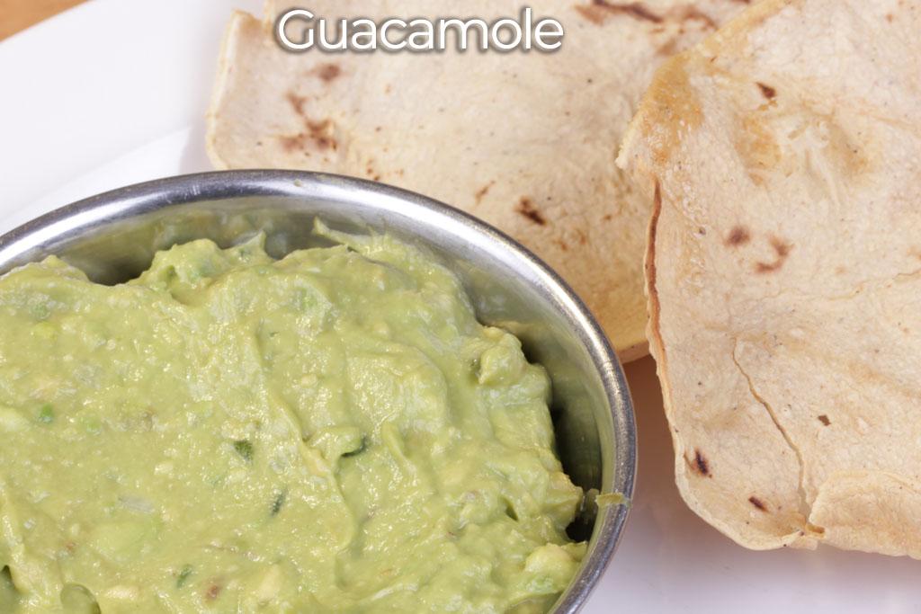 Carrusel2_guacamole