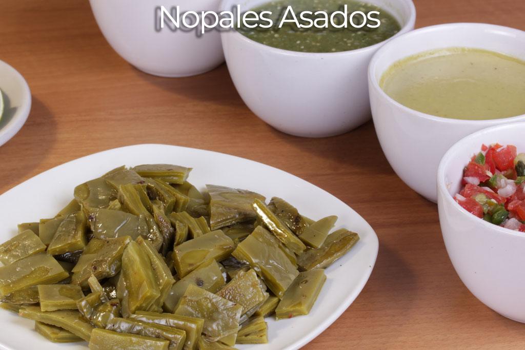 Carrusel2_nopales_asados