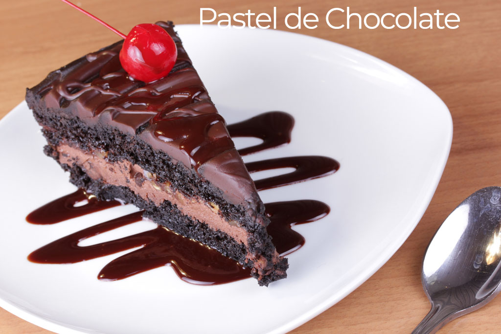 Carrusel2_pastel_chocolate