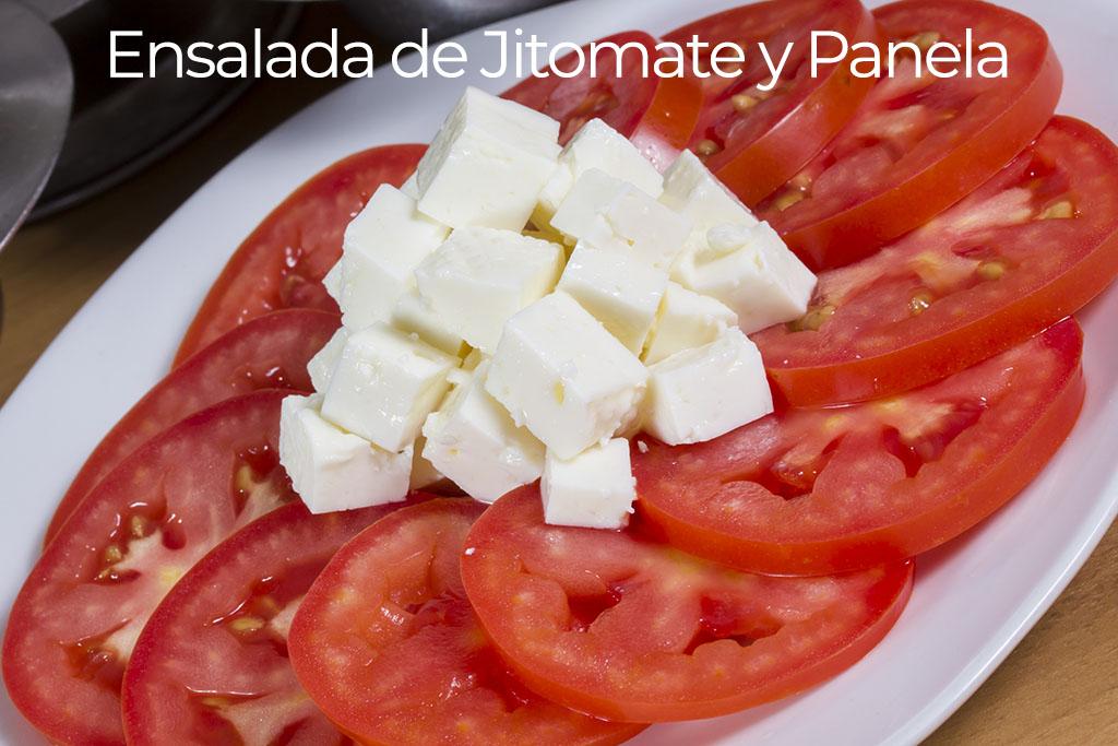 Carrusel2_tomato_salad